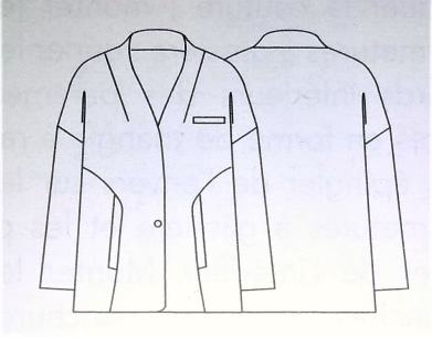 couture-actuelle-HS-n-5-les-basiques-a-coudre (86)