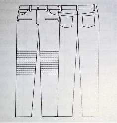couture-actuelle-HS-n-5-les-basiques-a-coudre (94)