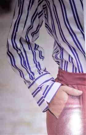 Couture-actuelle-n-12-avec-avec-40-patrons-couture (52)