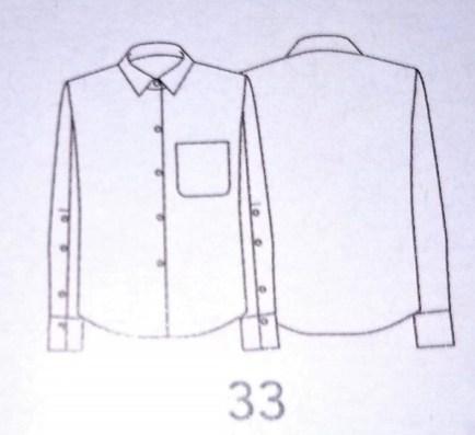 Couture-actuelle-n-12-avec-avec-40-patrons-couture (58)