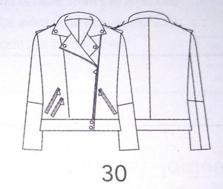 Couture-actuelle-n-12-avec-avec-40-patrons-couture (63)