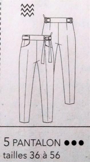 Fashion-style-n-23- (65)