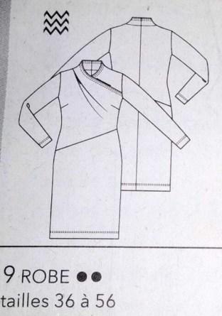 Fashion-style-n-23- (67)