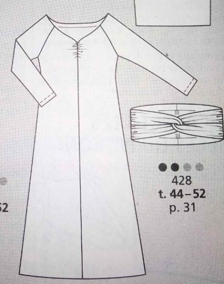 burda-style-plus-77h-grandes-taille-44-au-54 (63)