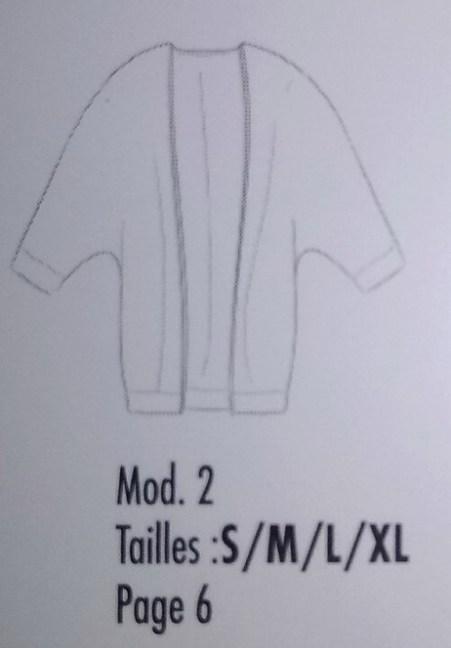 revue-couture-miliblu-s-n-4h-avec-patrons-xxl (45b)