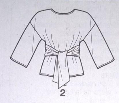 Belle-mode-a-coudre-n-16-du 36-au-54 (45a)