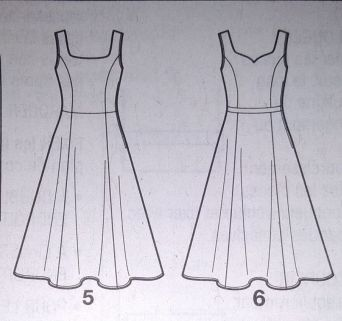 Belle-mode-a-coudre-n-16-du 36-au-54 (59)