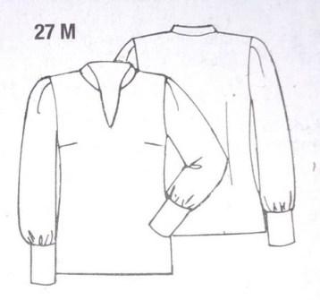 Diana-couture-n-101-tous-les-patrons-du-40-au-50 (32z)