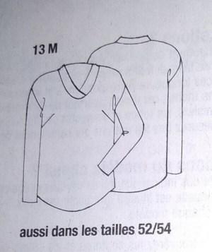 Diana-couture-n-101-tous-les-patrons-du-40-au-50 (33a)