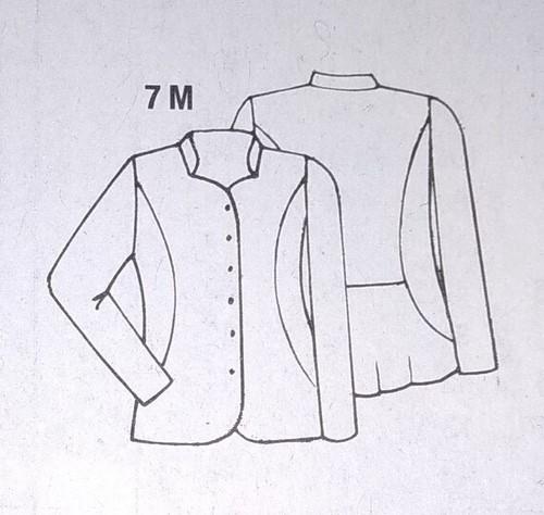 Diana-couture-n-101-tous-les-patrons-du-40-au-50 (34a)