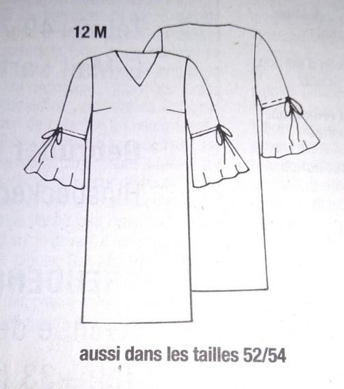 Diana-couture-n-101-tous-les-patrons-du-40-au-50 (41)
