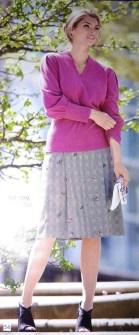 Diana-couture-n-101-tous-les-patrons-du-40-au-50 (65)