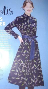 Fashion-style-n-9h-garde-robe-automnale (10) - Copie