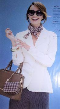 Fashion-style-n-9h-garde-robe-automnale (13)