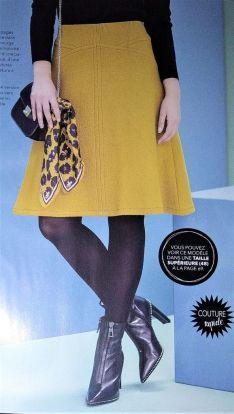 Fashion-style-n-9h-garde-robe-automnale (15) - Copie