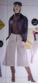 Fashion-style-n-9h-garde-robe-automnale (22)