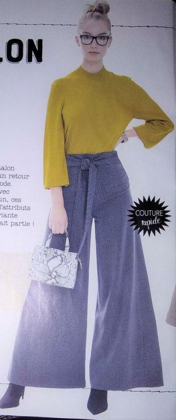 Fashion-style-n-9h-garde-robe-automnale (23) - Copie
