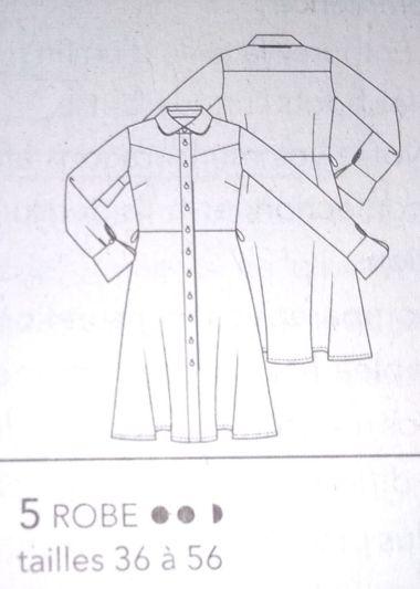 Fashion-style-n-9h-garde-robe-automnale (30)