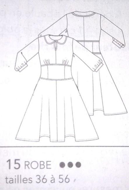 Fashion-style-n-9h-garde-robe-automnale (32a)