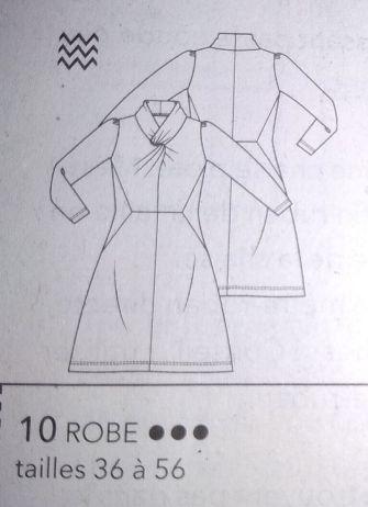 Fashion-style-n-9h-garde-robe-automnale (33)