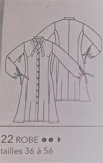 Fashion-style-n-9h-garde-robe-automnale (39)
