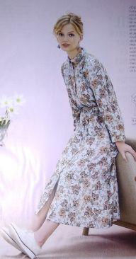 Fashion-style-n-9h-garde-robe-automnale (47)