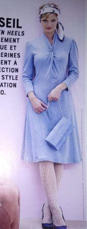 Fashion-style-n-9h-garde-robe-automnale (48)