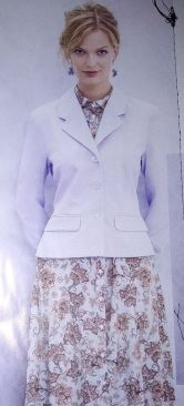 Fashion-style-n-9h-garde-robe-automnale (49)