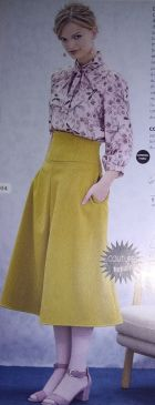 Fashion-style-n-9h-garde-robe-automnale (52)