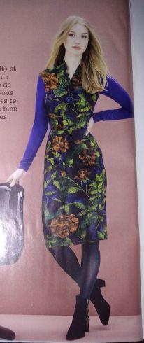 Fashion-style-n-9h-garde-robe-automnale (59)