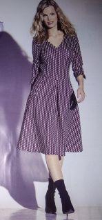 Fashion-style-n-9h-garde-robe-automnale (63)
