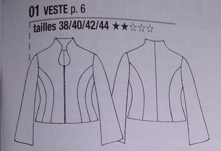 Ma-Boutique-perso-n-1-super-revue (44)