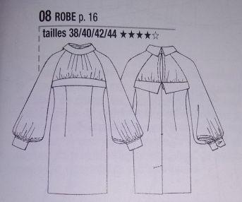 Ma-Boutique-perso-n-1-super-revue (54)