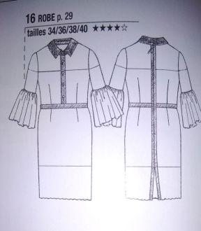 Ma-Boutique-perso-n-1-super-revue (65)