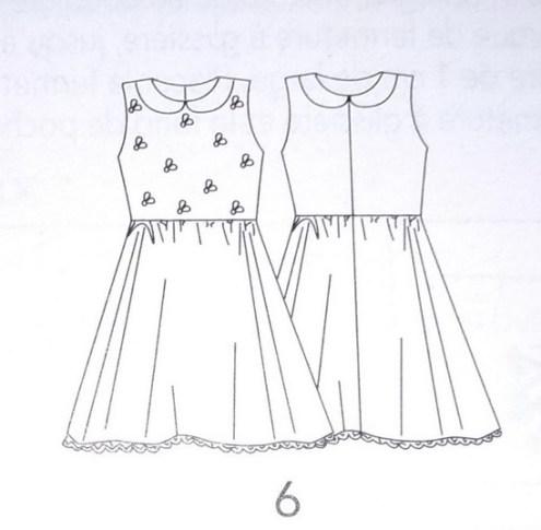 couture-actuelle-6h-une-fete-au-quotidien (64a)