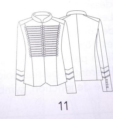 couture-actuelle-6h-une-fete-au-quotidien (75a)