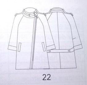 couture-actuelle-6h-une-fete-au-quotidien (78a)