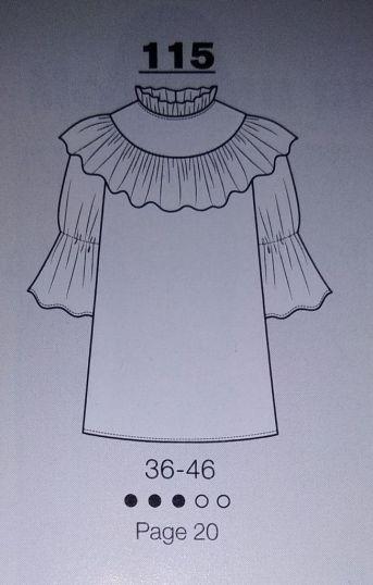 Fait-Main-n-44-janvier-2019-avec-47-creations (45)