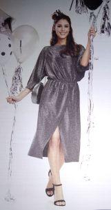Inspiration-n-3-couture-femme-deco-acessoires-a-coudre (33) - Copie