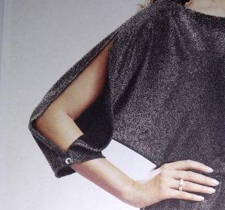 Inspiration-n-3-couture-femme-deco-acessoires-a-coudre (34) - Copie