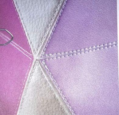 Inspiration-n-3-couture-femme-deco-acessoires-a-coudre (76) - Copie