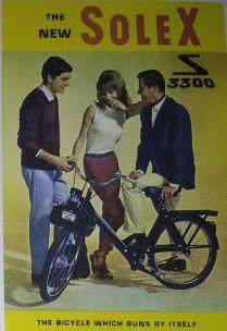 Style-vintage-n-4-retour-dans-les-70s (27)