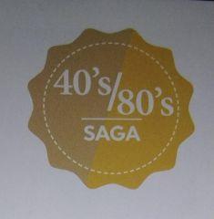 Style-vintage-n-4-retour-dans-les-70s (30)