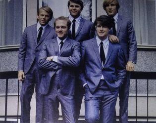 Style-vintage-n-4-retour-dans-les-70s (35)