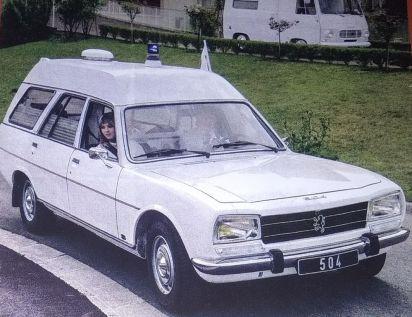 Style-vintage-n-4-retour-dans-les-70s (39)