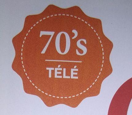 Style-vintage-n-4-retour-dans-les-70s (45)