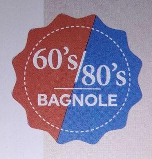 Style-vintage-n-4-retour-dans-les-70s (47)
