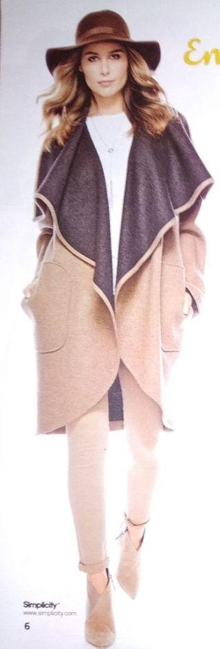 Tendance-couture-n-31-la-mode-hivernale (10)