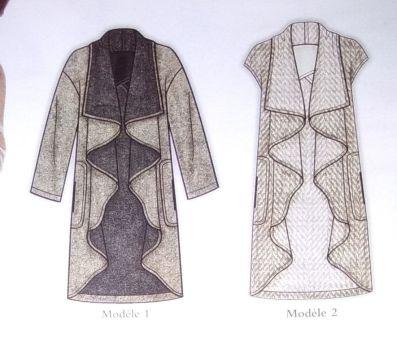 Tendance-couture-n-31-la-mode-hivernale (11)