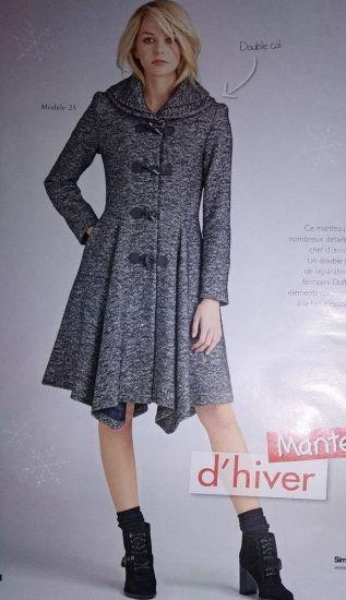 Tendance-couture-n-31-la-mode-hivernale (27)